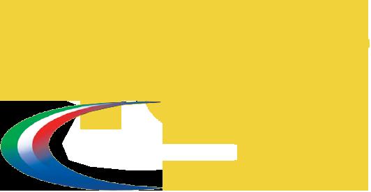 Top Automazioni